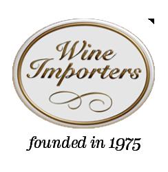 wine industry essay